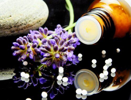 Hvad er homøopati?